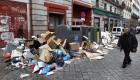 Momento crítico en la huelga de limpieza