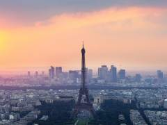 ¿Cuáles son las mejores ciudades del mundo para estudiar?