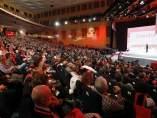 Conferencia Política del PSOE