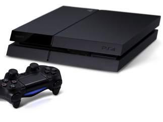 PS Now ya permite descargar juegos para PS4 y PS2, pero no para PS3