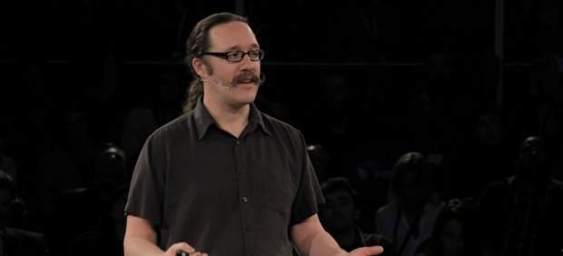 """Uno de los creadores de Twitter: """"Google y Apple siguen sin saber cómo hacerse sociales"""""""