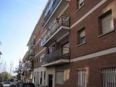Sareb ofrece casas por menos de 60.000 euros