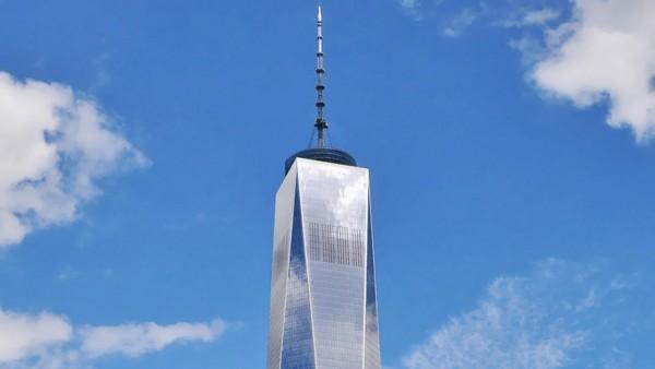 Freedom Tower (Torre de la Libertad)