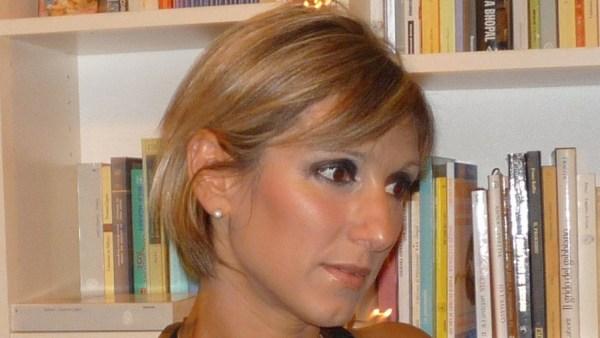 Constanza Miriano
