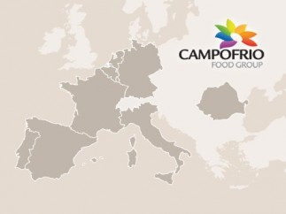 Campofrio Food Group