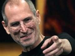 Universal Pictures filmar� nueva pel�cula sobre Steve Jobs