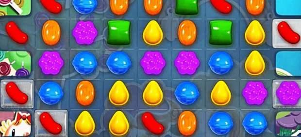 El creador de 'Candy Crush Saga' espera obtener 500 millones de dólares con su salida a bolsa