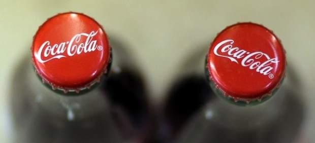 Coca-Cola, Polar y otras marcas dejan de producir en Venezuela por falta de ingredientes básicos