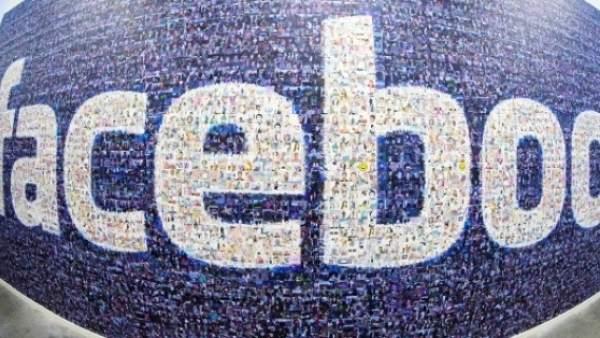 Facebook triplica su beneficio neto en el primer trimestre