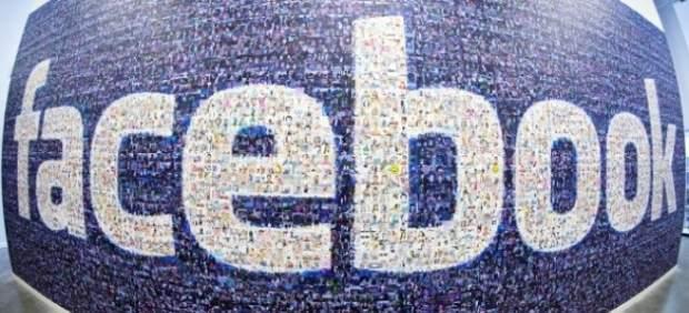 Facebook planea un servicio de pago electrónico, según 'The Financial Times'
