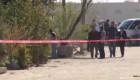 Masacre en Ciudad Ju�rez