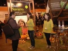 'La Crónica Verde' de 20minutos gana el Premio Periodístico BioCultura al mejor blog