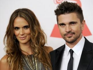 """Juanes, fan de las """"letras de Miguel"""""""