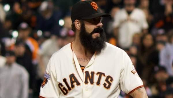 Renuncia a un contrato de 13 millones de dólares porque le obligaban a afeitarse la barba