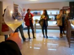 Enoturismo, en España: casi 3 millones de turistas
