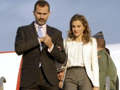 Príncipes de Asturias