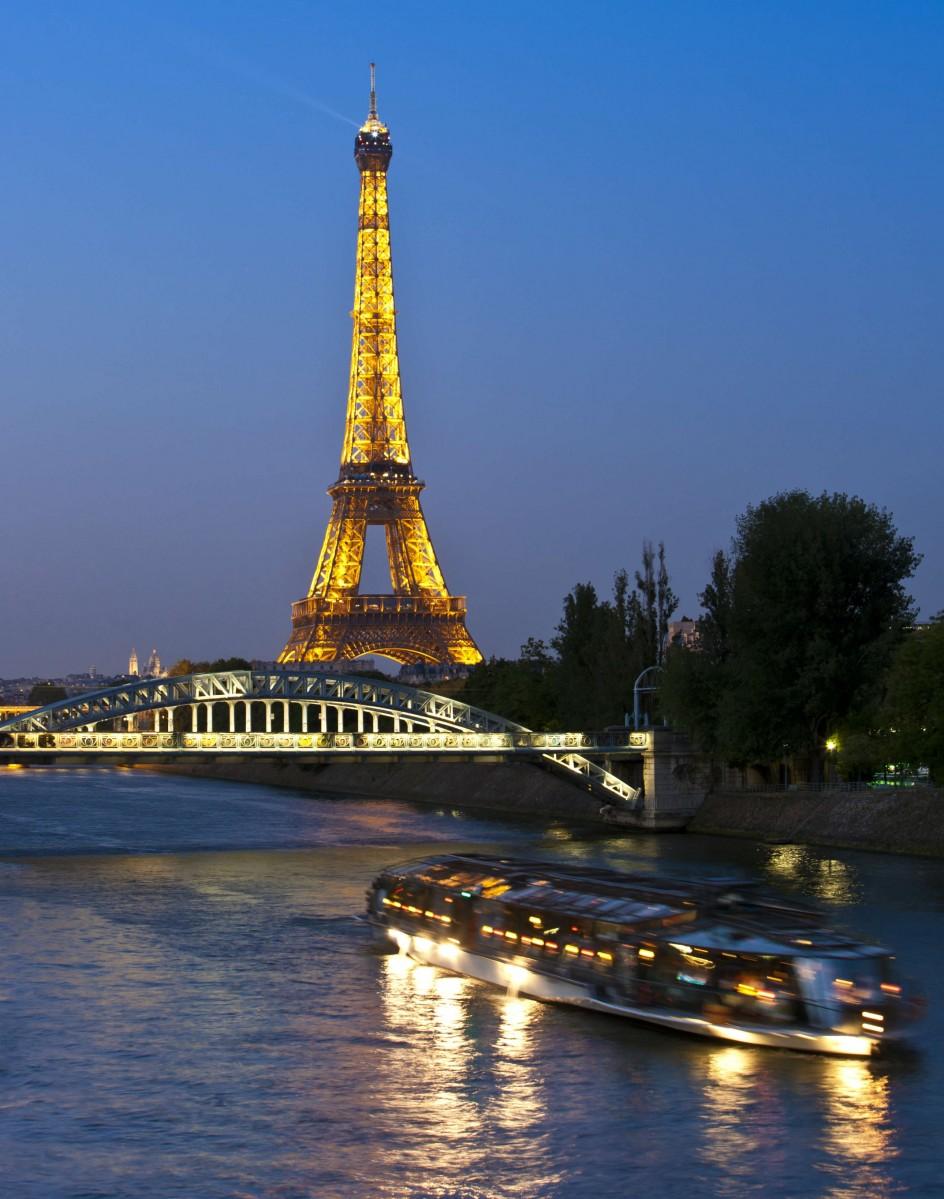 Francia necesita con urgencia mil profesores de espa ol for Profesores en el extranjero