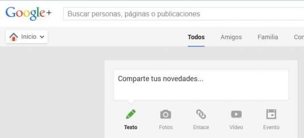 Google patenta un sistema de respuestas personalizadas automáticas para redes sociales
