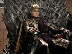 Jack Gleeson, el rey Joffrey