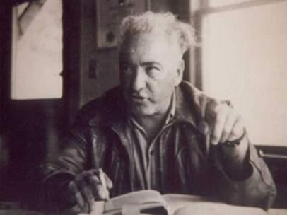 Wilhelm Reich, en sus primeros años en EEUU.