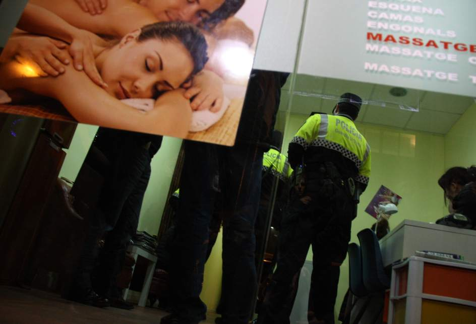 numeros de putas peruanas prostitutas servicios