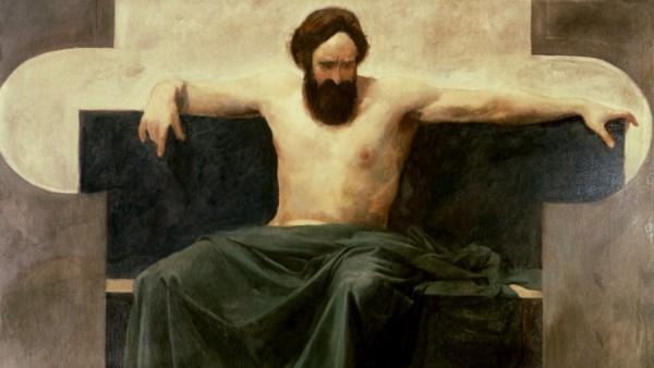 Patriarch 1895