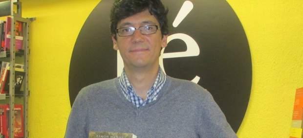 Ramón Muñoz