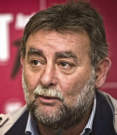Francisco Fern�ndez Sevilla
