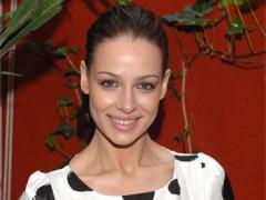 Eva González podría ser la presentadora de 'La Voz'