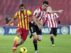 El representante de Mart�n Montoya confirma un acuerdo con el Inter de Mil�n