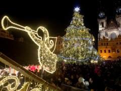 ¿Cuál es la capital más barata para pasar la Navidad?