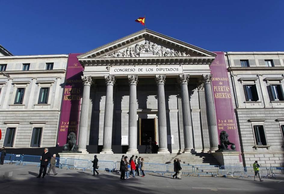 España es el país de la Unión Europea que destina menos ayudas públicas