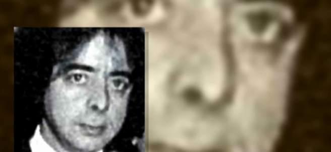 'Billy el Niño'