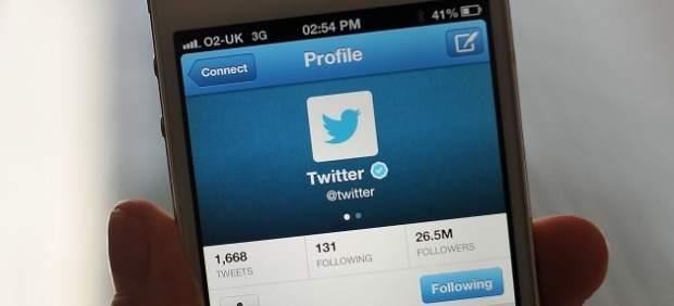 Twitter lanza su actualización más ambiciosa para iOS y Android