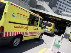 Condenado el Sermas a pagar 60.000 euros a un paciente al que tuvieron que amputarle los pies