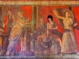 'ErotiCAM – Gabinetto Segreto II' - 'Nice Lady'