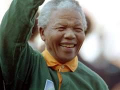 Las mejores frases de Nelson Mandela: se cumplen 100 años de su nacimiento