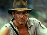 Blog Estado Cr�tico: Indiana Jones