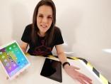 Así es el nuevo iPad Air, ¿el tablet perfecto?