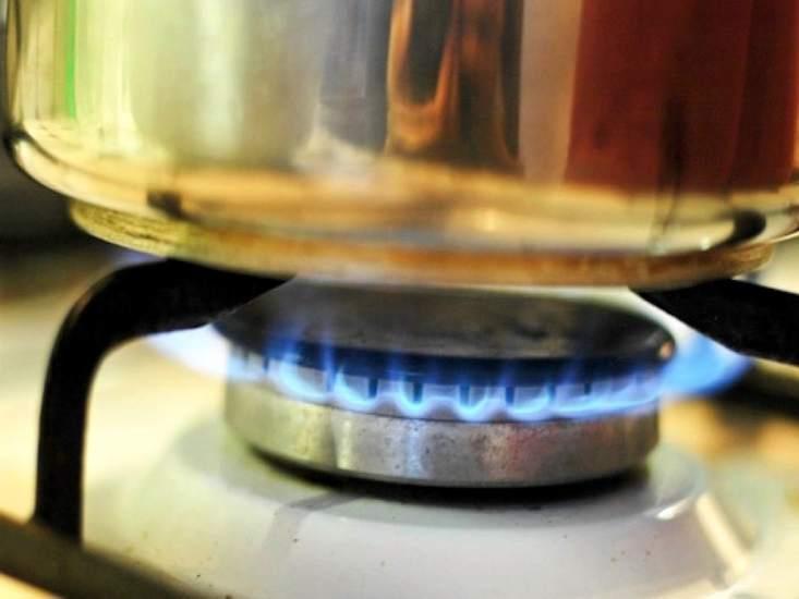 Todo hogar tiene zonas trampa conocerlas servir para - Donde comprar cocinas baratas ...