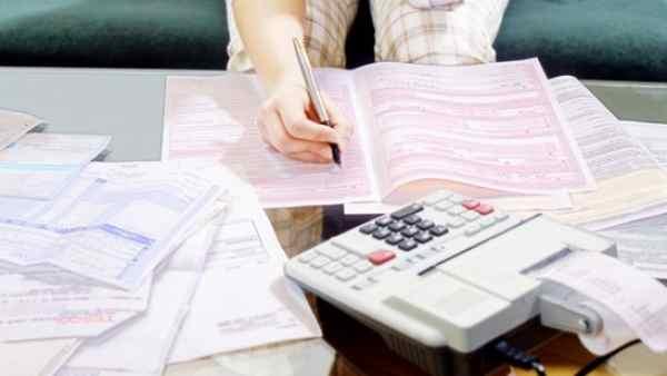 trabajar en credito y caucion opiniones