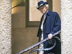 Muere Tom Wolfe, autor de 'La hoguera de las vanidades'