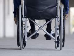 El absentismo laboral de las personas con discapacidad es inferior a la media