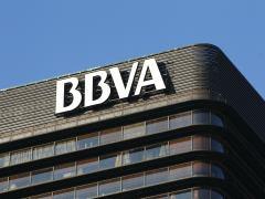 La gran banca espa�ola gana hasta junio un 48% m�s que en 2014