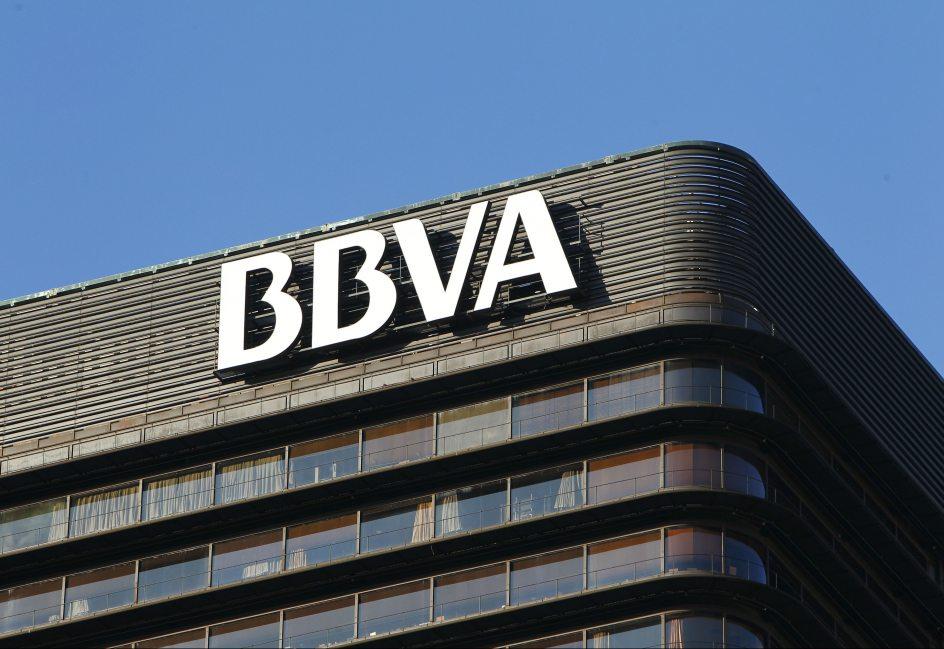el bbva se plantea cerrar oficinas a largo plazo por