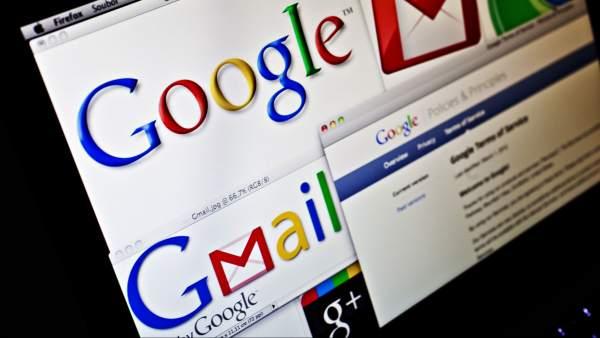 El éxito del MailTrack, la aplicación española que permite saber si han leído tus e-mails