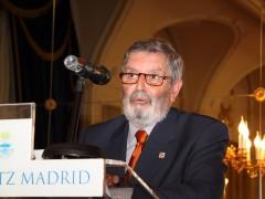 José Jiménez Villarejo