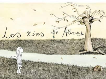 Imagen de 'Los Ríos de Alice'.