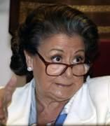 Rita Barber�