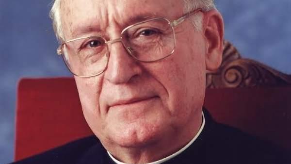 Ricard Maria Carles